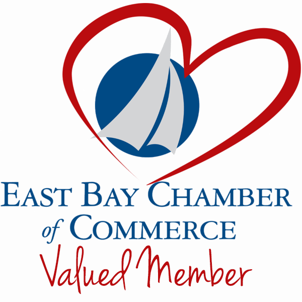 EastBayRICOC_1763_Chamber Valued Member logo_white